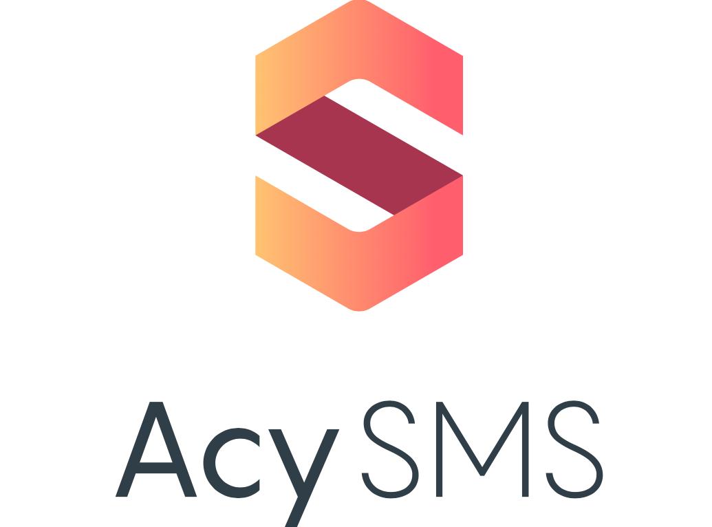 Acysms E1587651803684