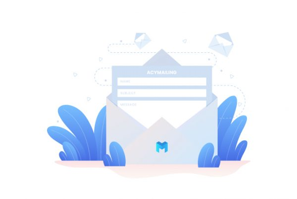 Header The Ultimate Guide To Follow Up Emails