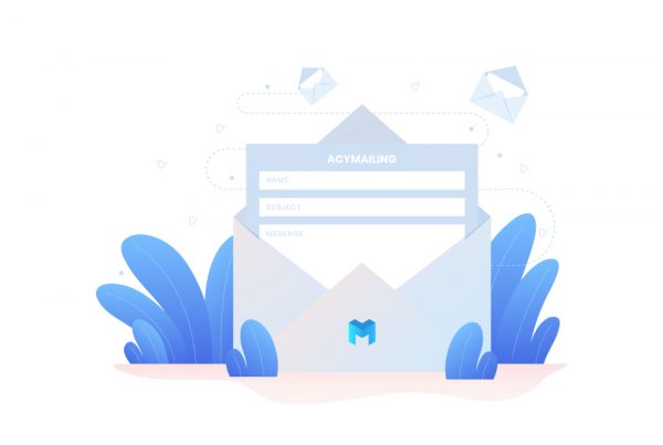 Illustration The Ultimate Guide To Follow Up Emails