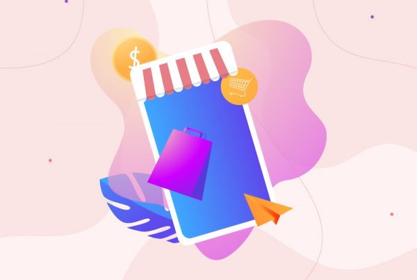 Illustration 9 Smart Email Marketing Tips E Commerce Brands Can Put Into Action