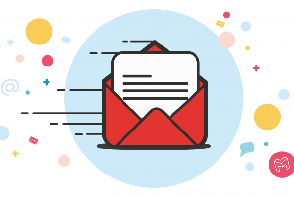 Email Customization