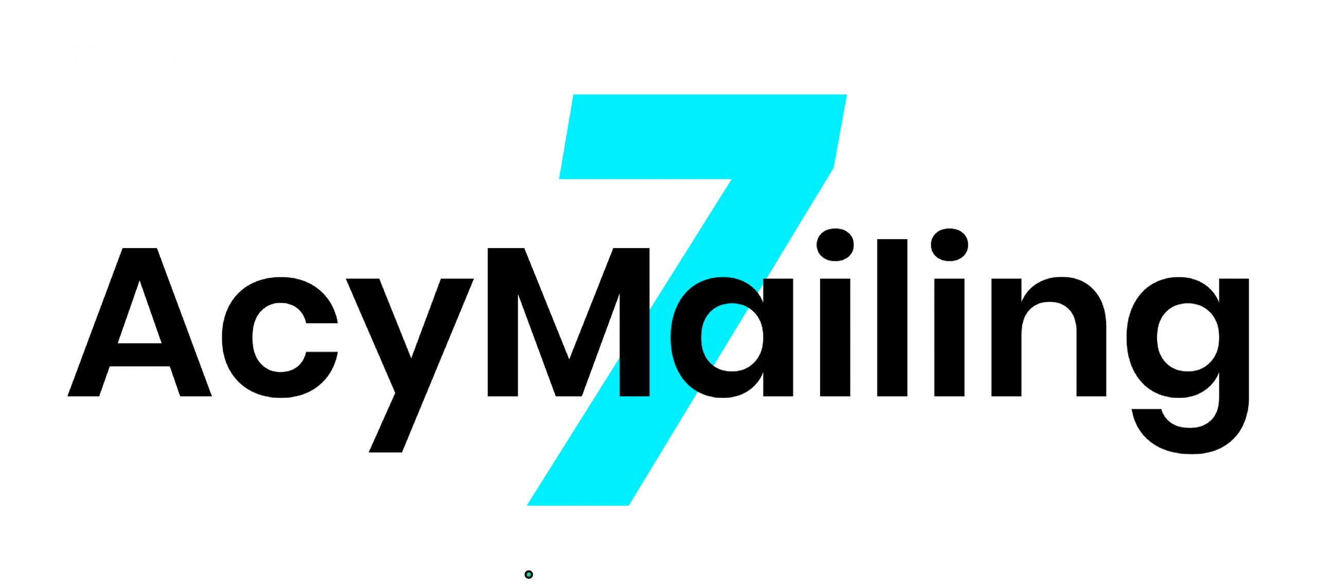 AcyMailing 7.0 is out, what's new?