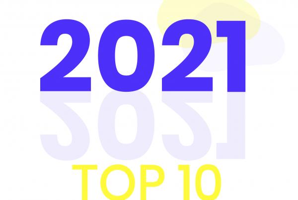 Header Top 10 02