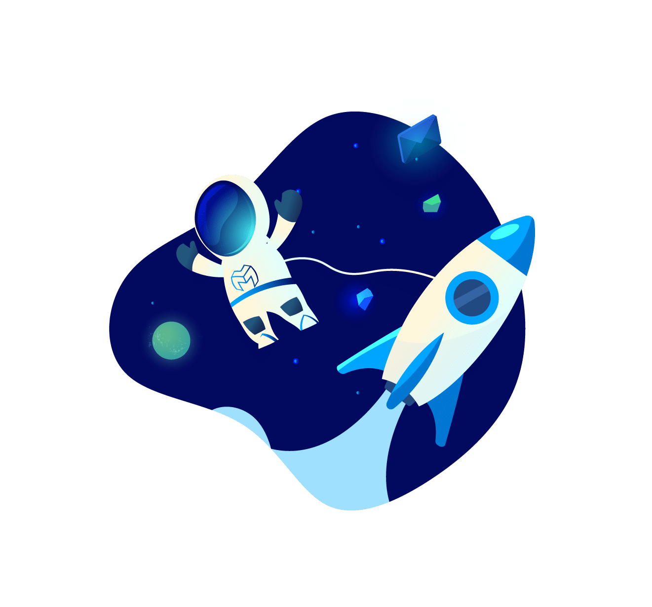 AcyMailing Enterprise