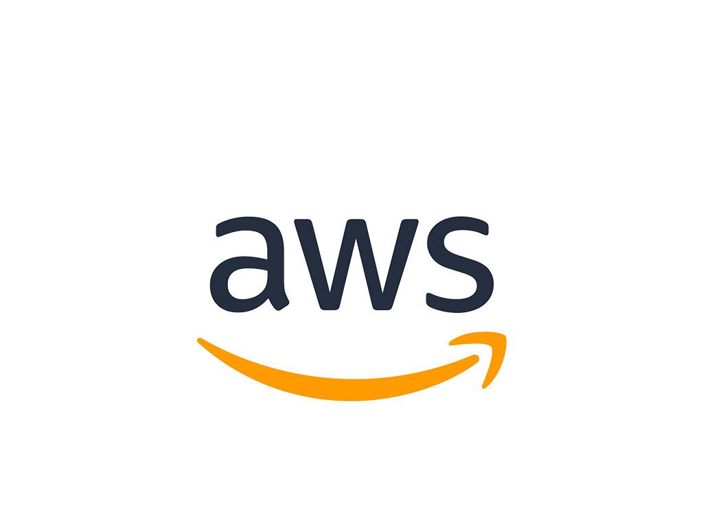 Amazon SES SMTP for WordPress