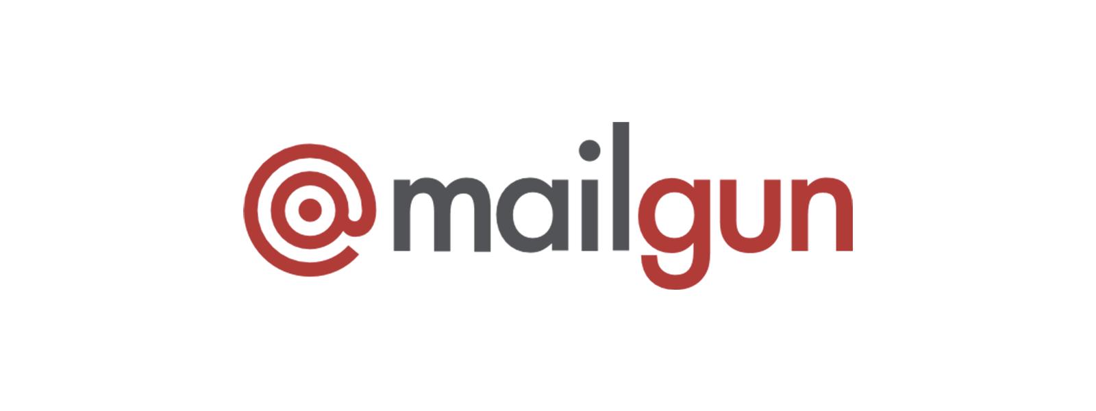 How to setup Mailgun for WordPress